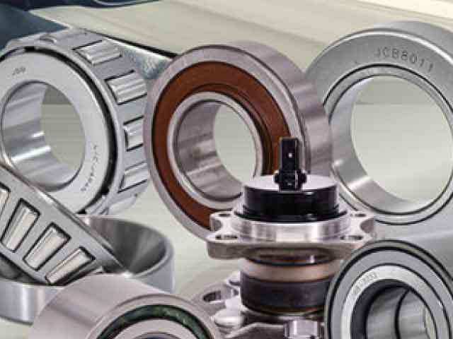 SEARCH BEARINGS FOR CAR?