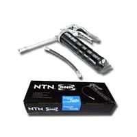 NTN-SNR kézi zsírzó szett
