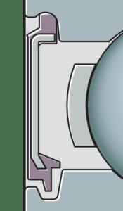 brs-2brs-schaeffler-melyhornyu-golyoscsapagy-bearing