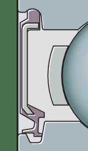 hrs-2hrs-schaeffler-melyhornyu-golyoscsapagy-bearing