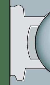 nyitott-schaeffler-melyhornyu-golyoscsapagy-bearing
