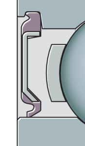 rsr-2rsr-schaeffler-melyhornyu-golyoscsapagy-bearing