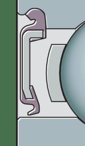 rz-2rz-schaeffler-melyhornyu-golyoscsapagy-bearing