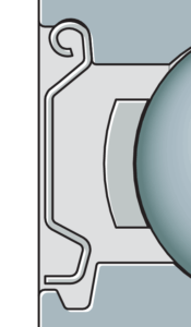 z-2z-schaeffler-melyhornyu-golyoscsapagy-bearing