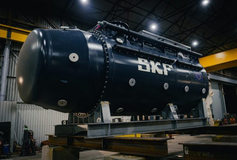 skf-tide-turbine-bearing-bex